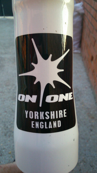 fatty_bigfoot_03